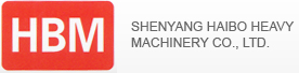 SHENYANG HAIBO HEAVY MACHINERY CO., LTD.